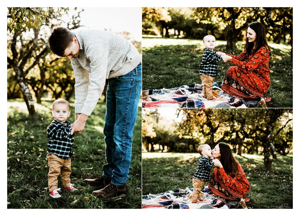 Family Photography Portland Oregon Sommessa_1507.jpg