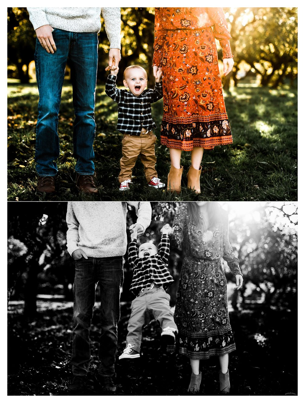 Family Photography Portland Oregon Sommessa_1508.jpg