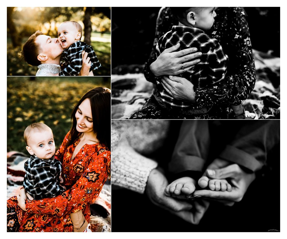 Family Photography Portland Oregon Sommessa_1510.jpg