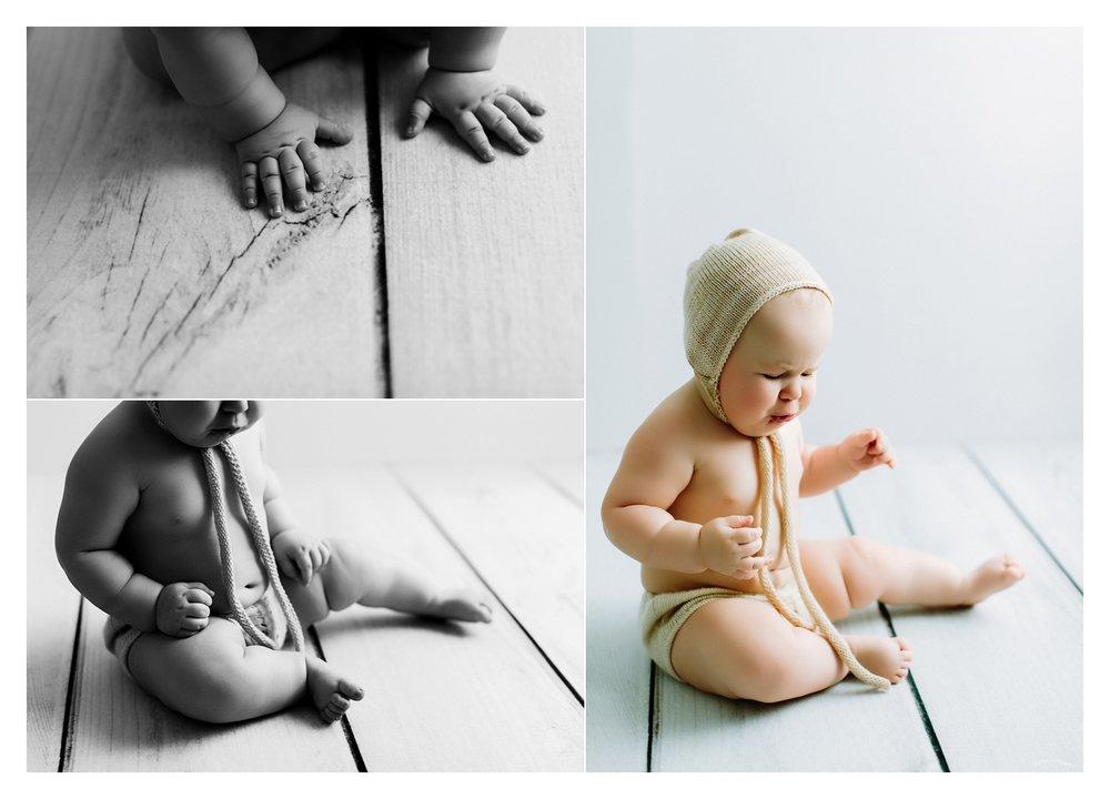 Sitter_Baby_Photography Portland Oregon Sommessa03.jpg