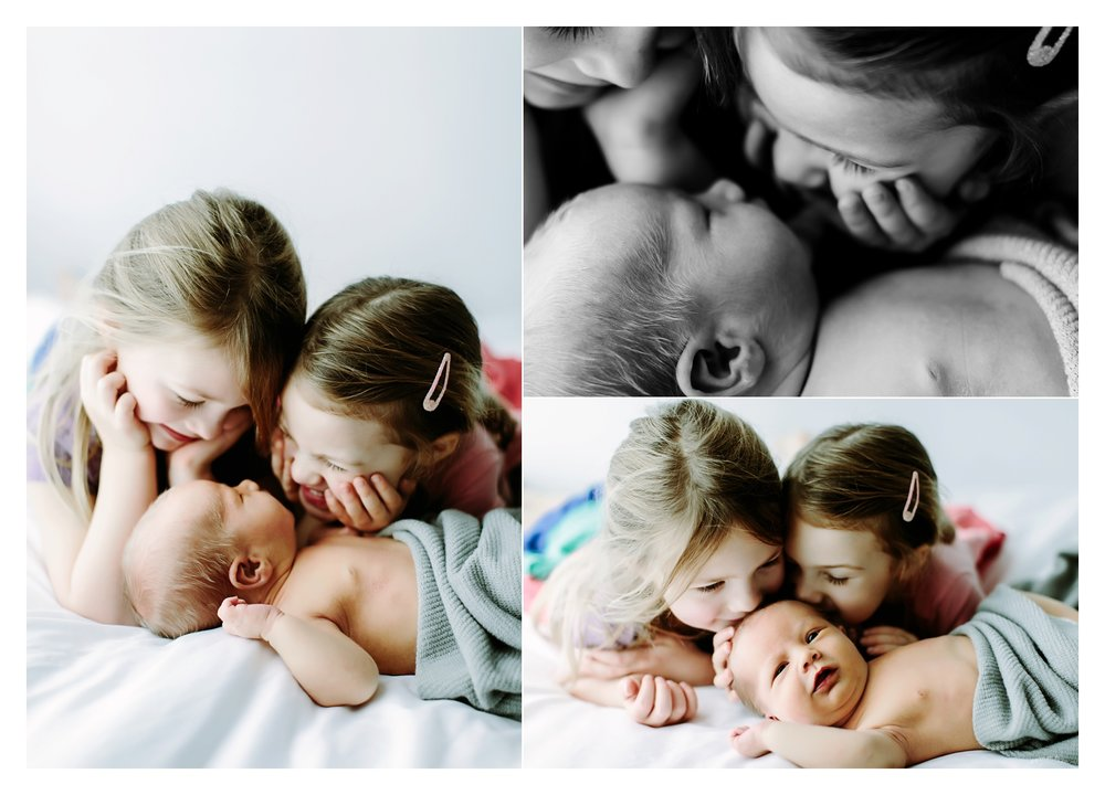 Newborn Photography Portland Oregon Sommessa_1555.jpg