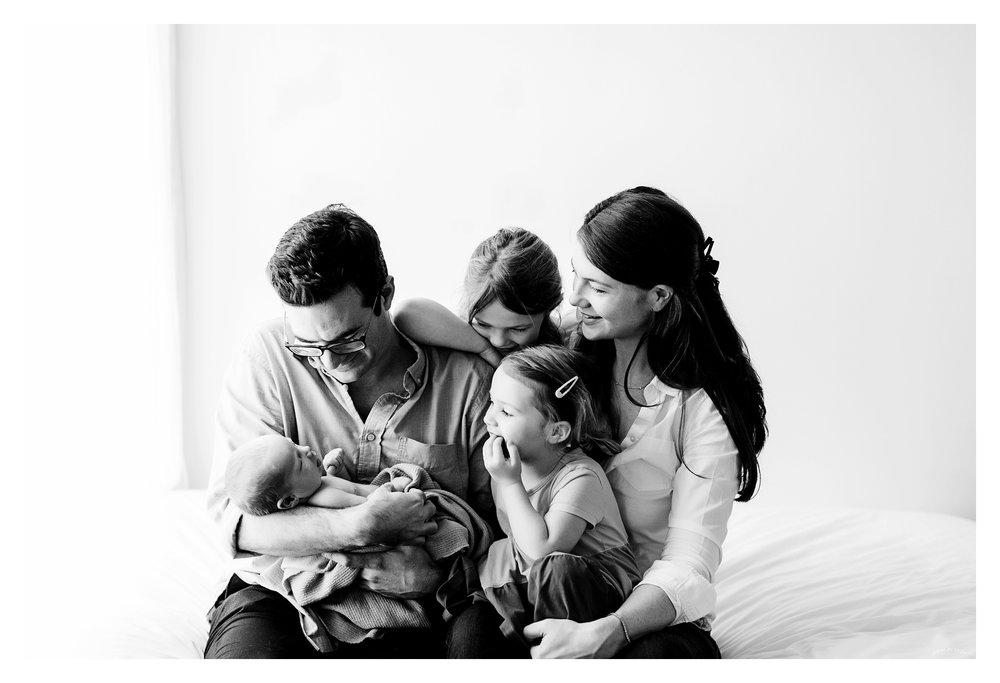 Newborn Photography Portland Oregon Sommessa_1556.jpg