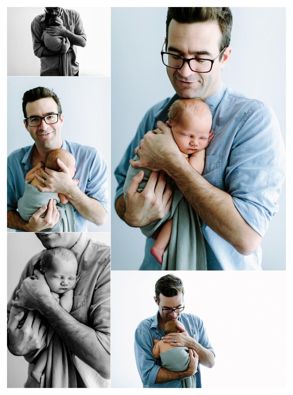 Newborn Photography Portland Oregon Sommessa_1563.jpg