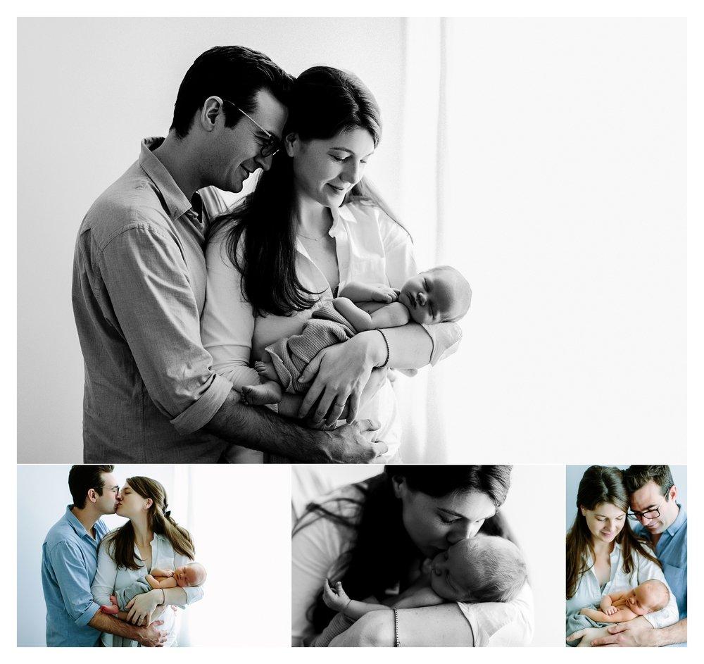 Newborn Photography Portland Oregon Sommessa_1564.jpg