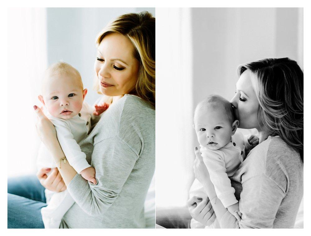 Baby Photography Portland Oregon Sommessa_1574.jpg