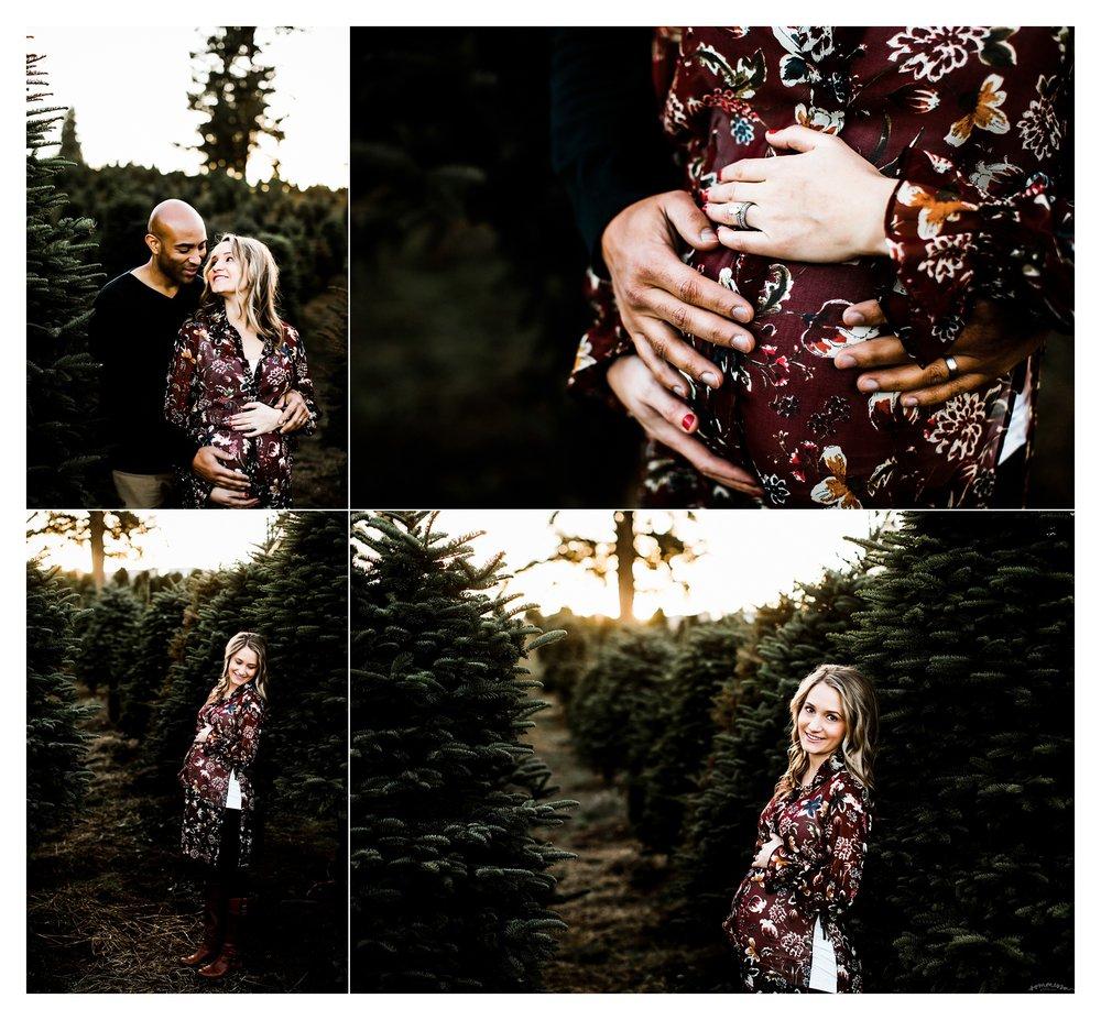 Maternity Photography Portland Oregon Sommessa_1591.jpg