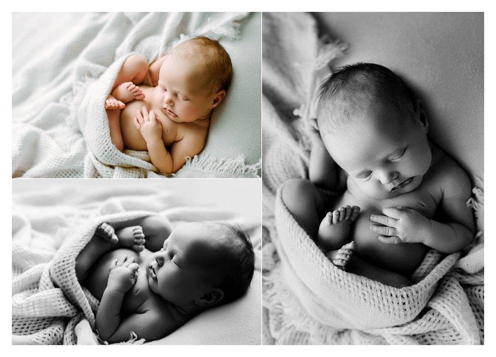 Baby Photography Portland Oregon Sommessa_1608.jpg