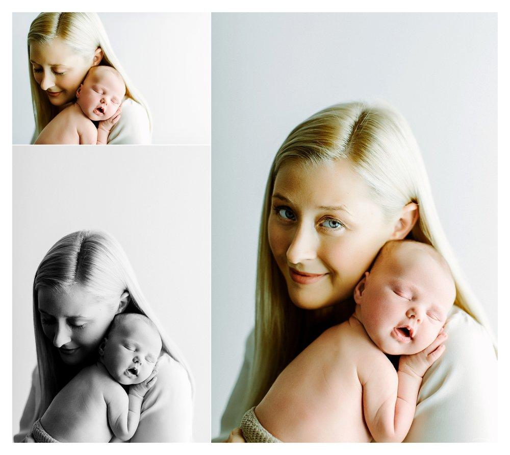 Baby Photography Portland Oregon Sommessa_1612.jpg