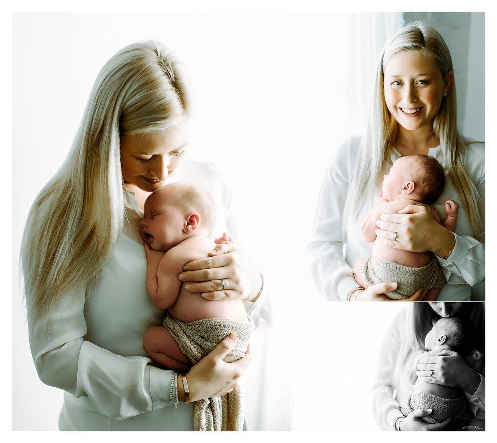Baby Photography Portland Oregon Sommessa_1613.jpg