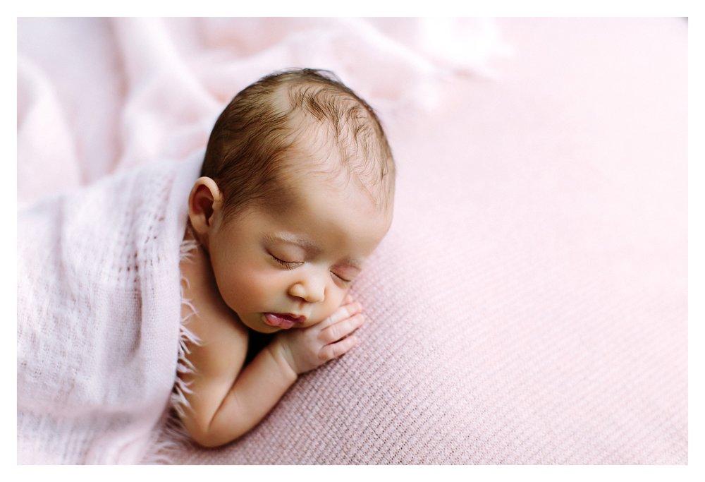 Newborn Photography Portland Oregon Sommessa_1616.jpg