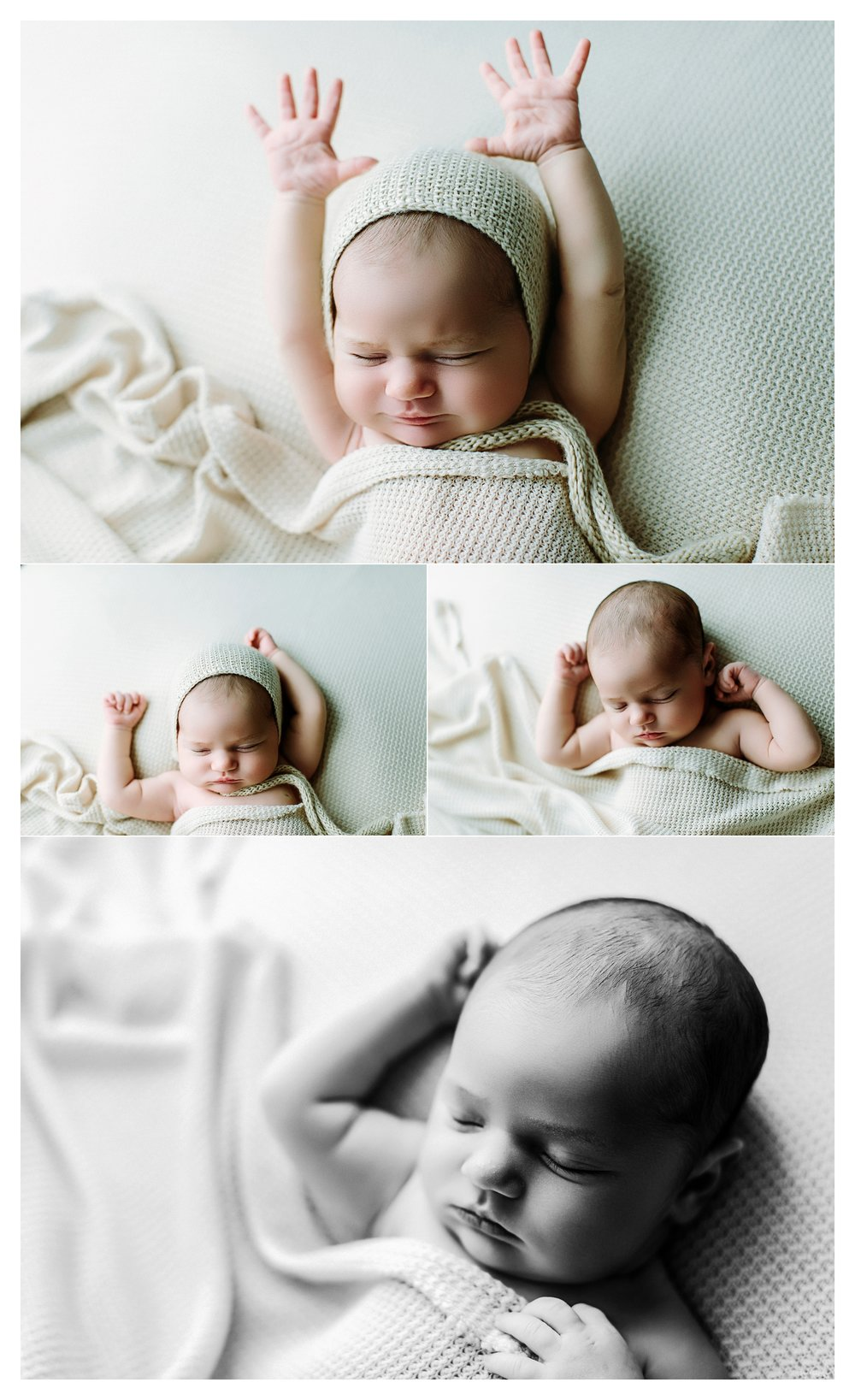 Newborn Photography Portland Oregon Sommessa_1650.jpg