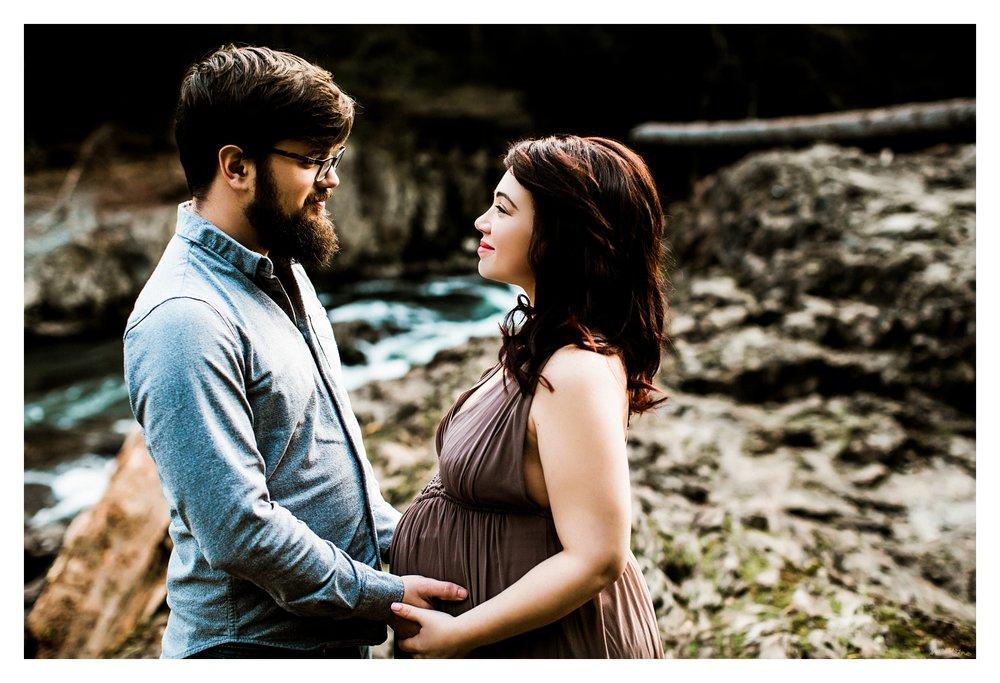 Maternity Photography Portland Oregon Sommessa_1631.jpg