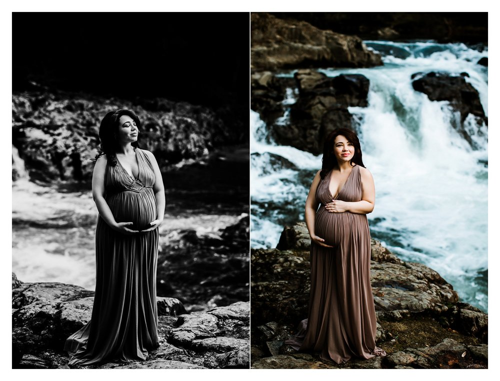Maternity Photography Portland Oregon Sommessa_1636.jpg