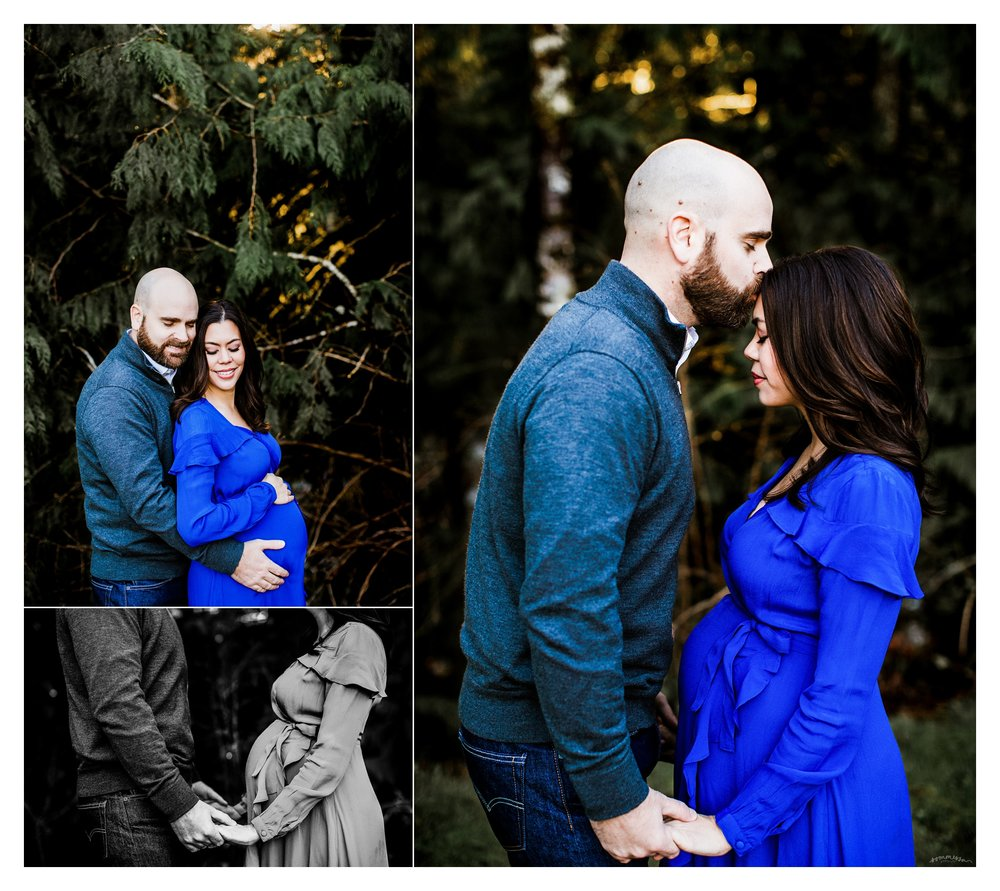 Maternity Photography Portland Oregon Sommessa_1654.jpg