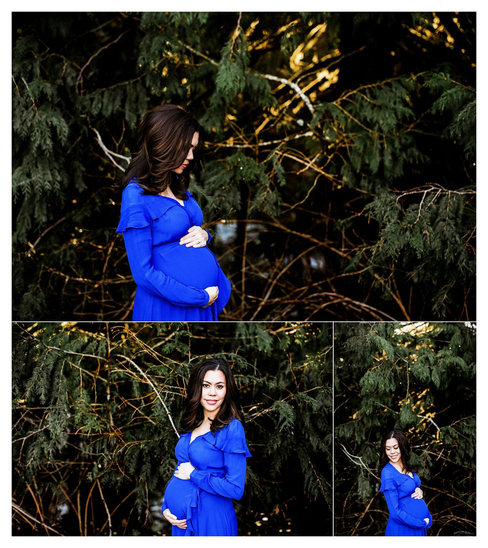 Maternity Photography Portland Oregon Sommessa_1655.jpg