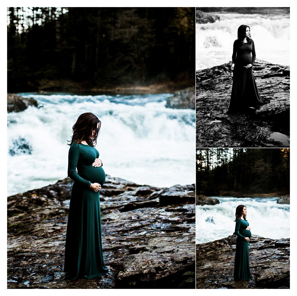 Maternity Photography Portland Oregon Sommessa_1658.jpg
