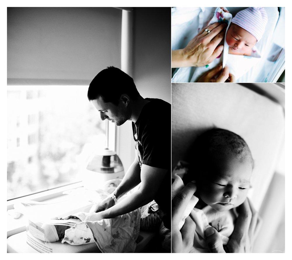 Hospital Baby Photography Portland Oregon Sommessa_1662.jpg