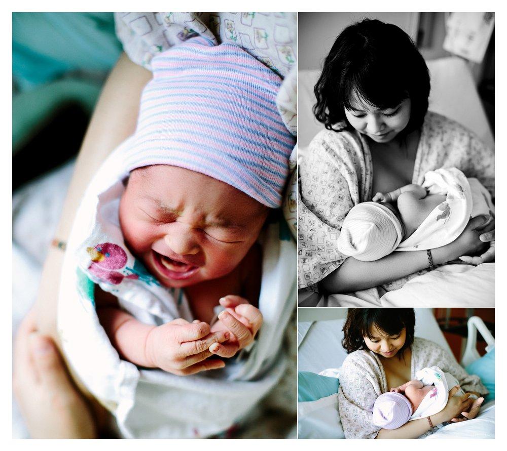 Hospital Baby Photography Portland Oregon Sommessa_1664.jpg