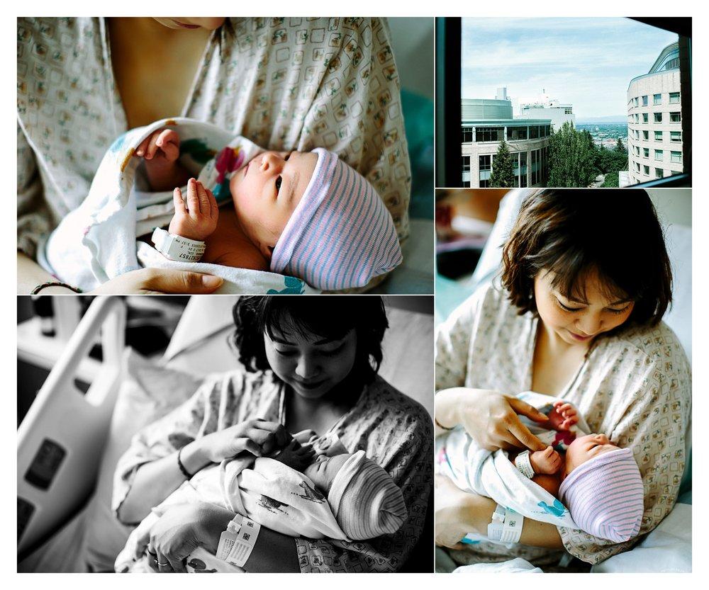 Hospital Baby Photography Portland Oregon Sommessa_1663.jpg