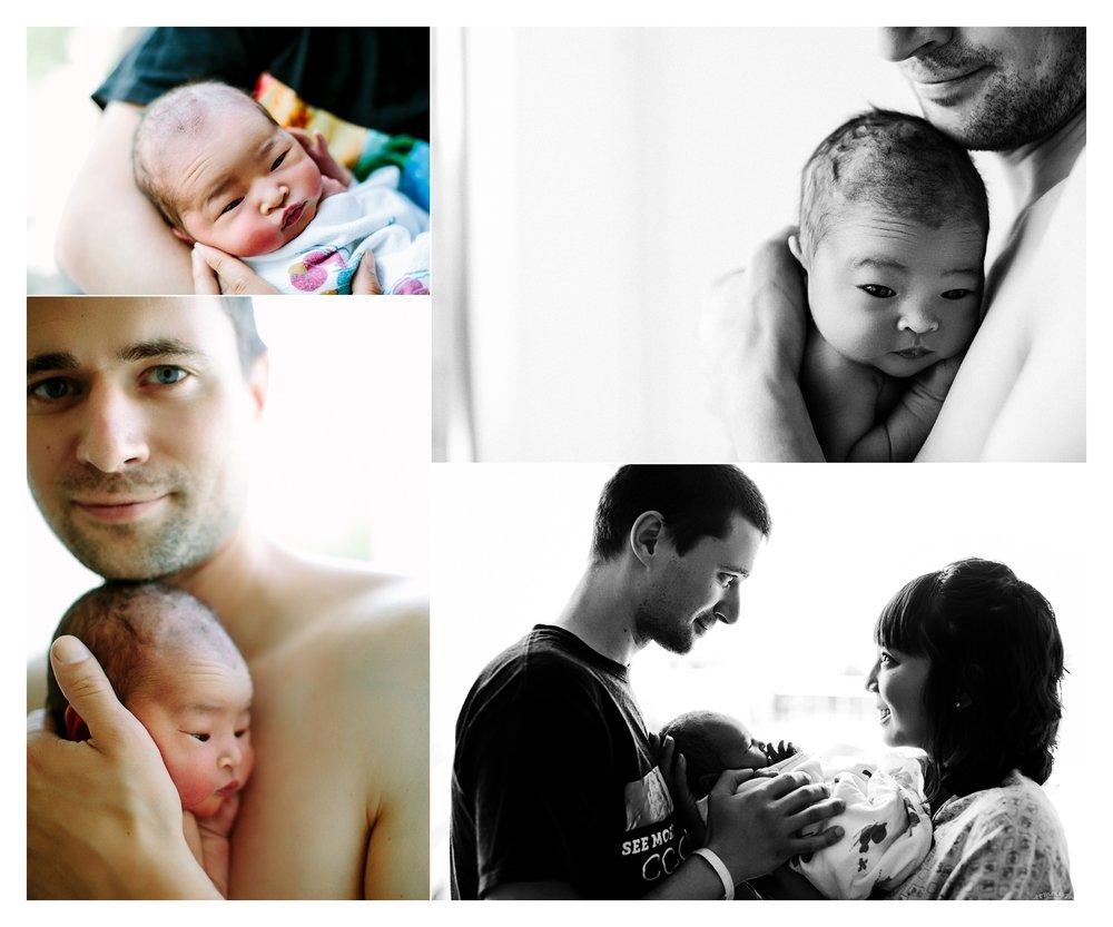 Hospital Baby Photography Portland Oregon Sommessa_1669.jpg