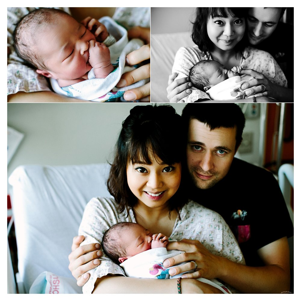 Hospital Baby Photography Portland Oregon Sommessa_1670.jpg