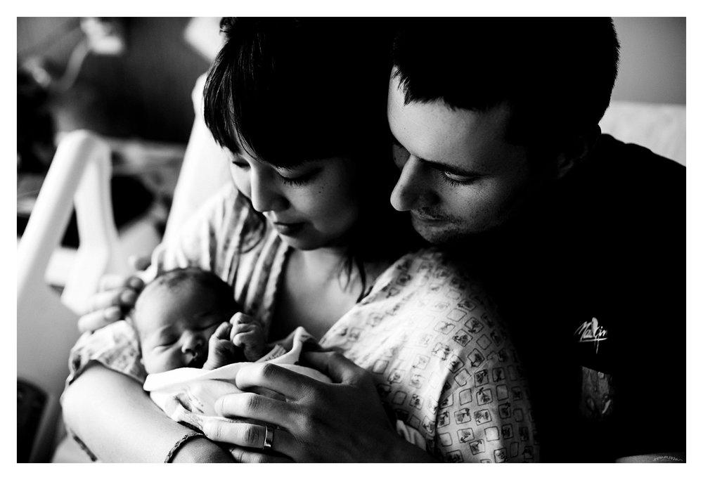 Hospital Baby Photography Portland Oregon Sommessa_1672.jpg