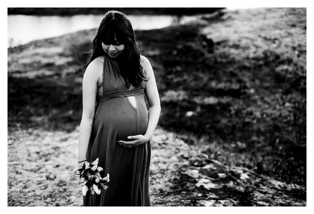 Maternity Photography Portland Oregon Sommessa_1678.jpg