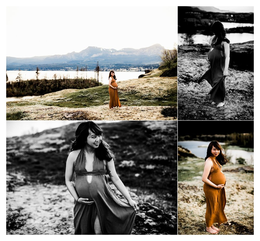 Maternity Photography Portland Oregon Sommessa_1679.jpg