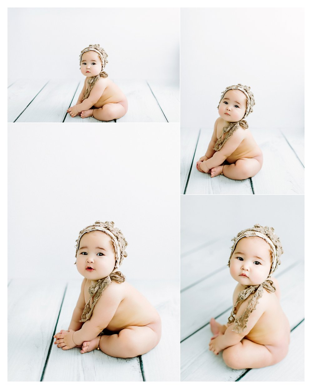 Baby Photography Portland Oregon Sommessa_1684.jpg