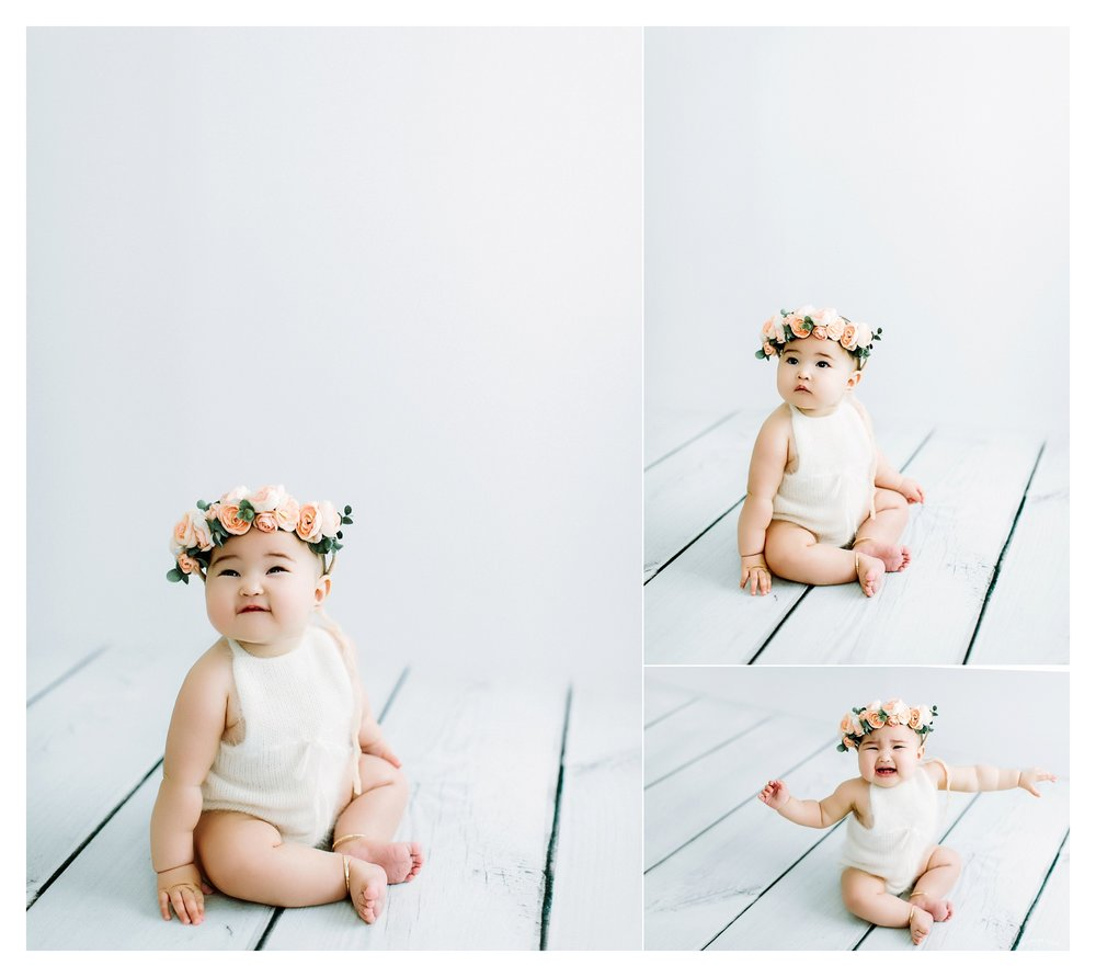 Baby Photography Portland Oregon Sommessa_1686.jpg