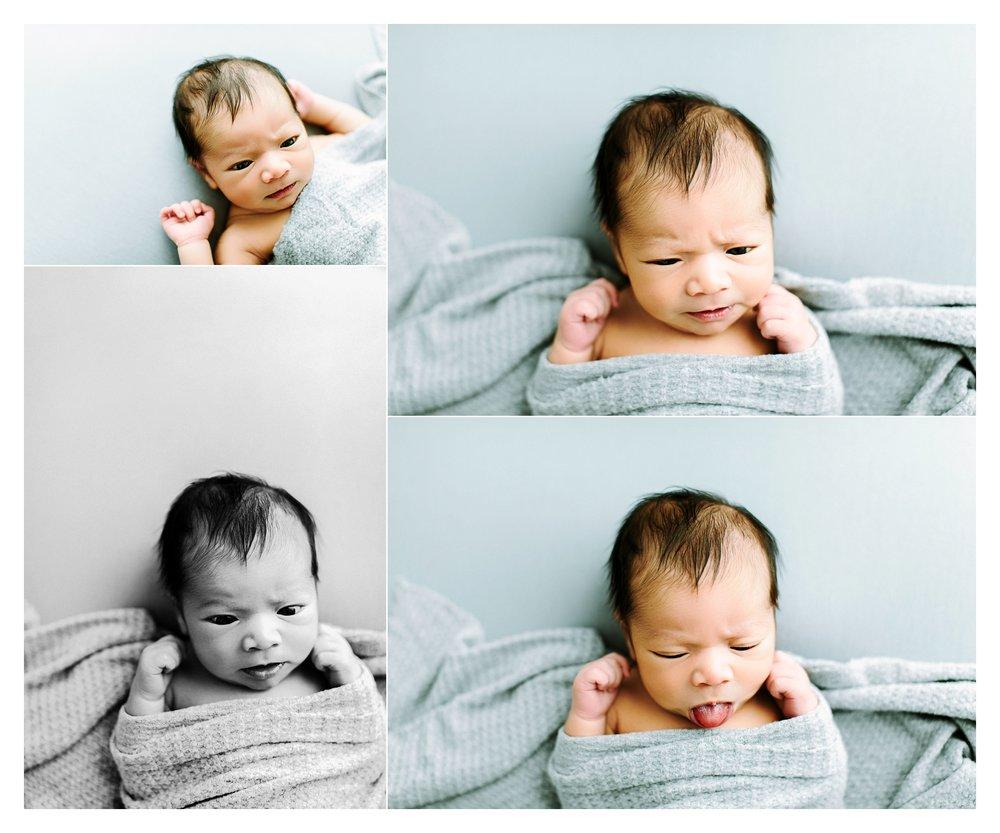 Newborn Photography Portland Oregon Sommessa_1695.jpg