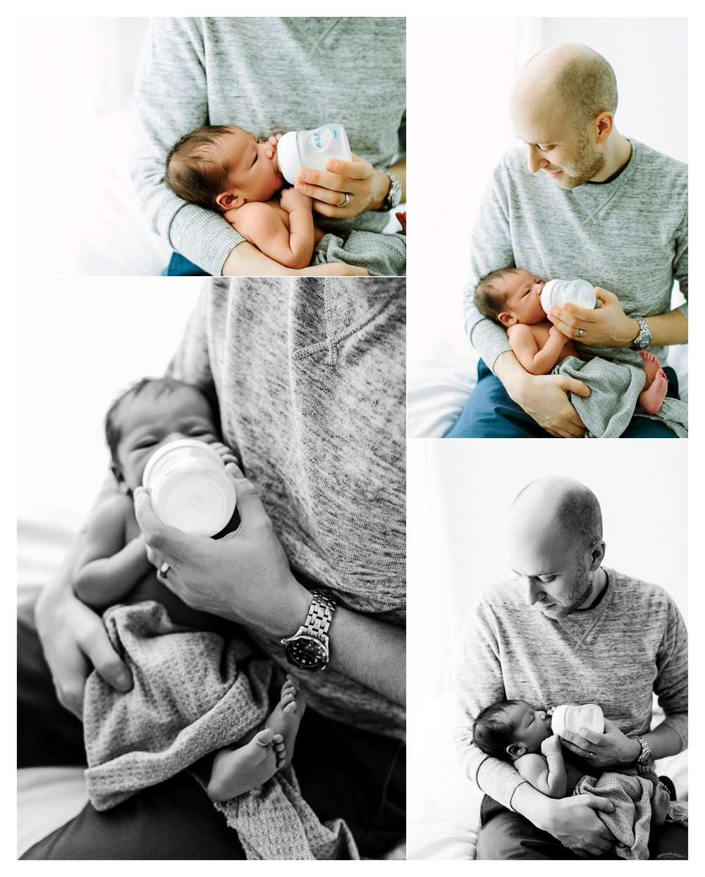 Newborn Photography Portland Oregon Sommessa_1696.jpg
