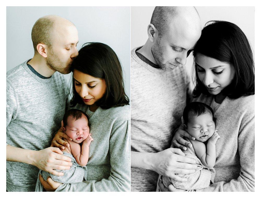 Newborn Photography Portland Oregon Sommessa_1700.jpg