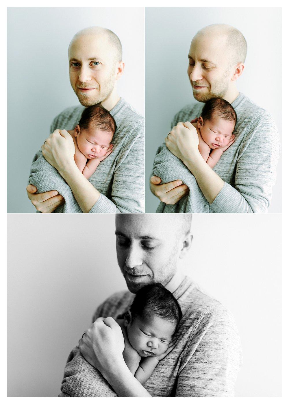 Newborn Photography Portland Oregon Sommessa_1701.jpg