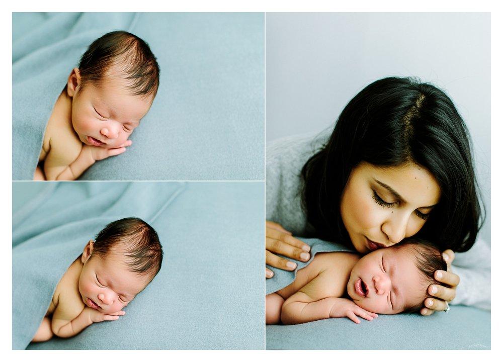 Newborn Photography Portland Oregon Sommessa_1704.jpg