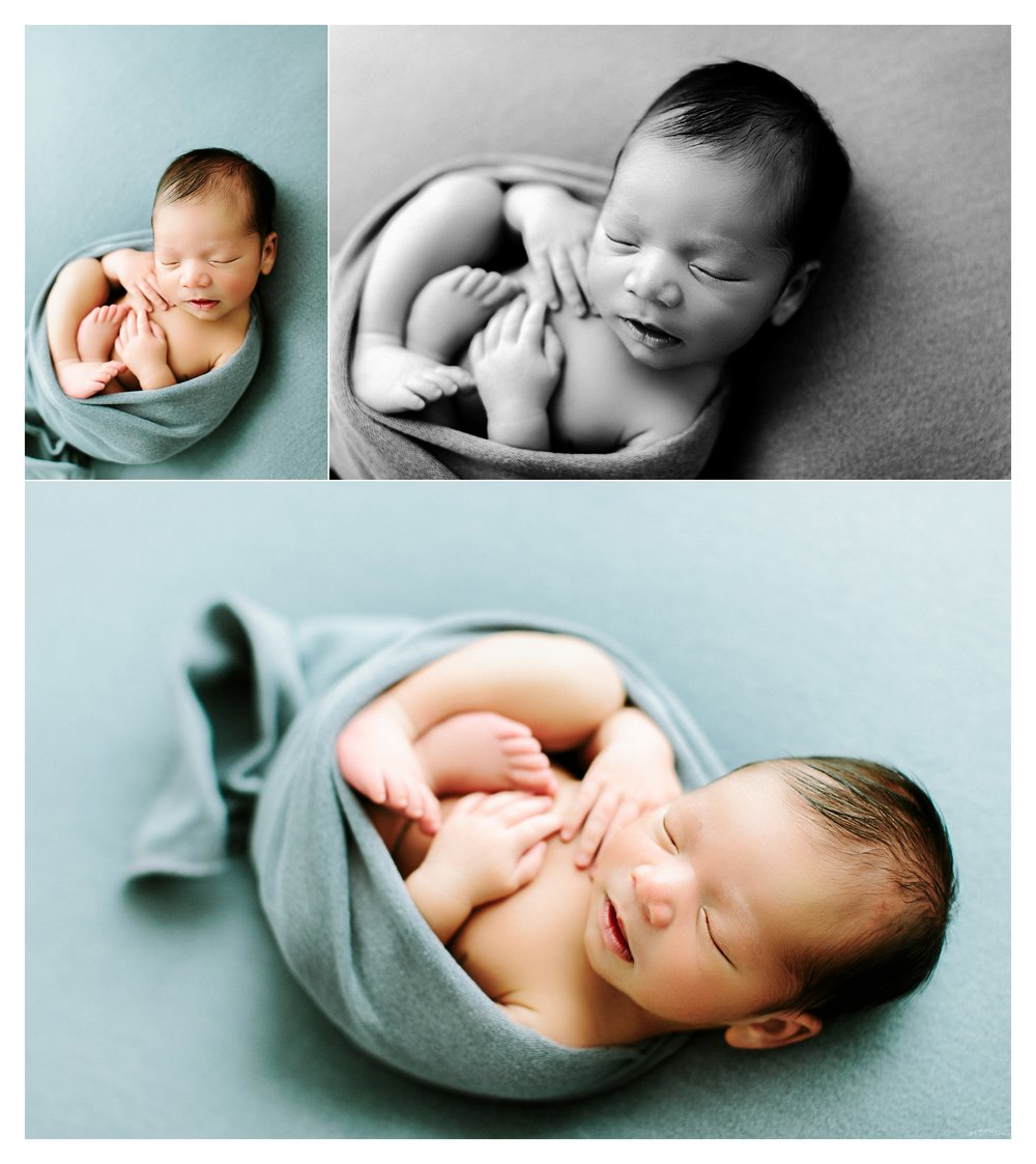 Newborn Photography Portland Oregon Sommessa_1706.jpg