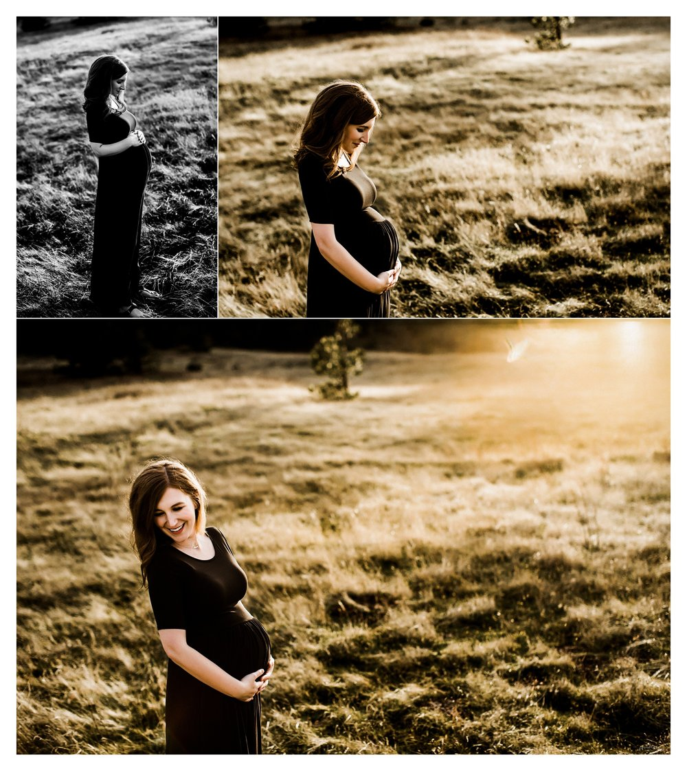 Maternity Photography Portland Oregon Sommessa_1716.jpg