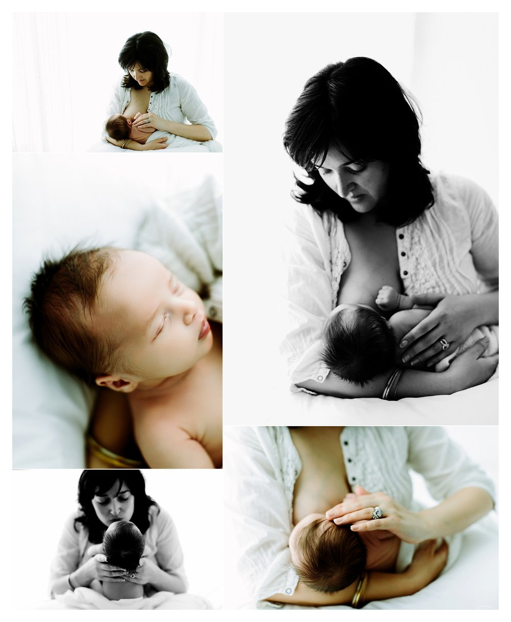 Newborn Baby Photography Portland Oregon Sommessa_1725.jpg