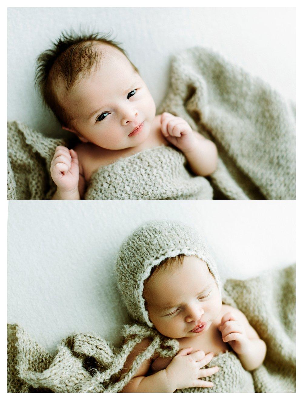 Newborn Baby Photography Portland Oregon Sommessa_1728.jpg