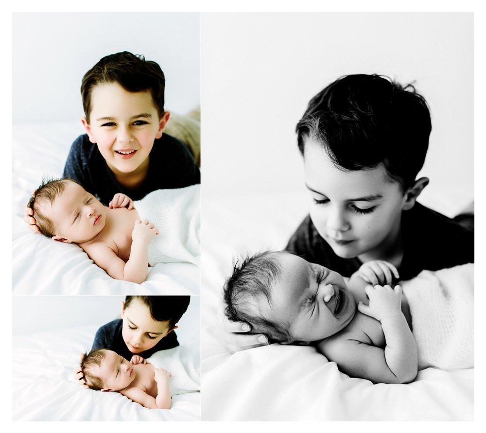 Newborn Baby Photography Portland Oregon Sommessa_1729.jpg