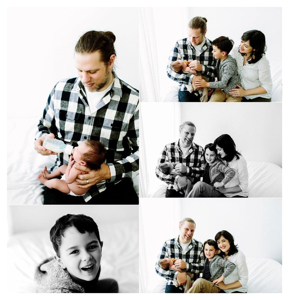 Newborn Baby Photography Portland Oregon Sommessa_1733.jpg