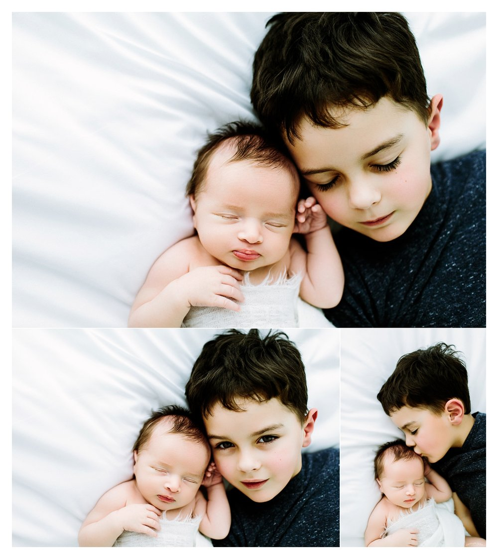 Newborn Baby Photography Portland Oregon Sommessa_1732.jpg