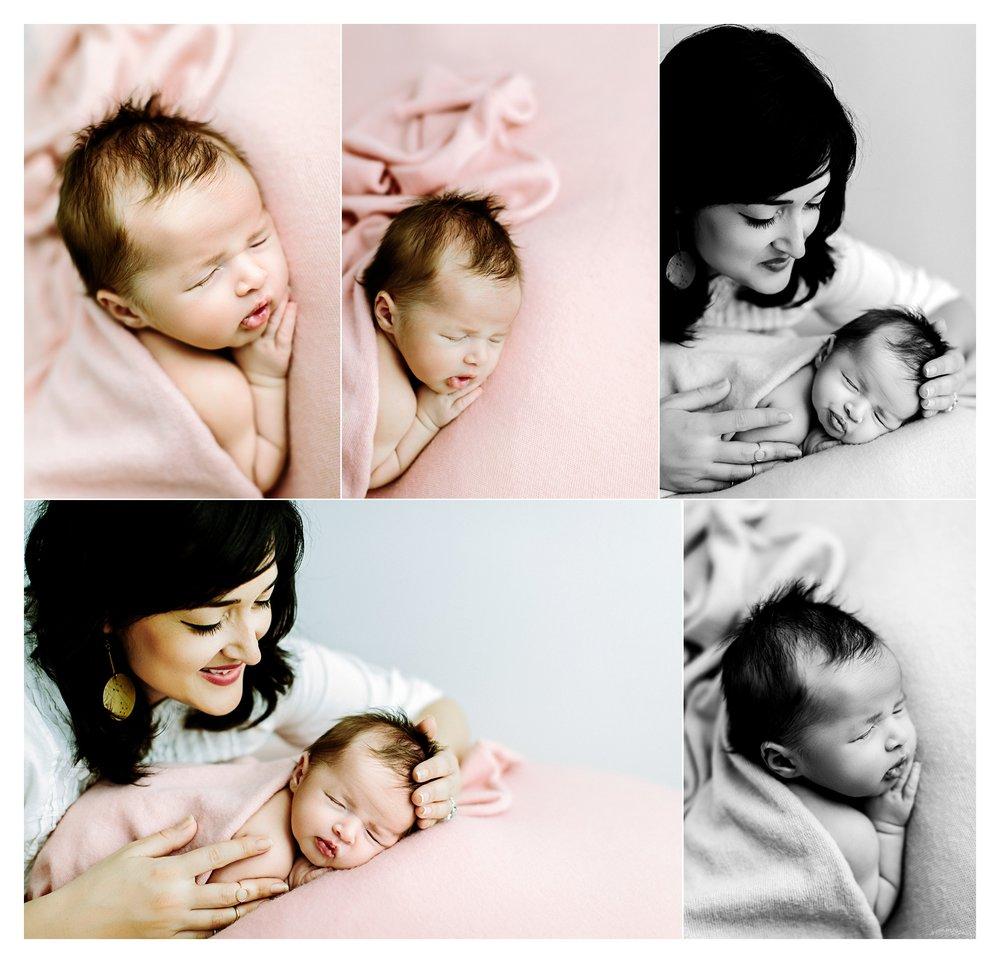 Newborn Baby Photography Portland Oregon Sommessa_1734.jpg