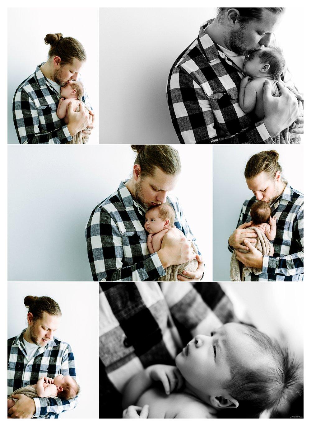 Newborn Baby Photography Portland Oregon Sommessa_1735.jpg