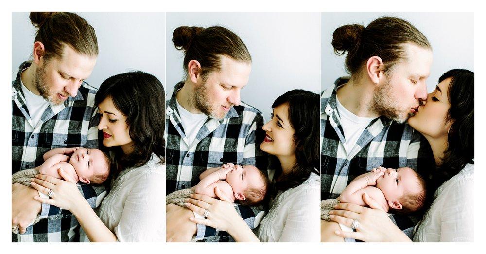Newborn Baby Photography Portland Oregon Sommessa_1736.jpg