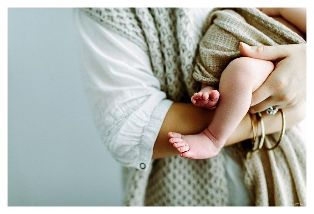 Newborn Baby Photography Portland Oregon Sommessa_1737.jpg