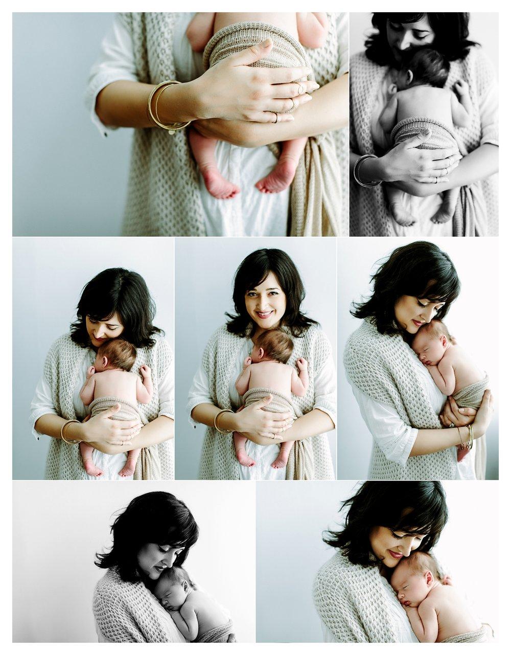 Newborn Baby Photography Portland Oregon Sommessa_1738.jpg