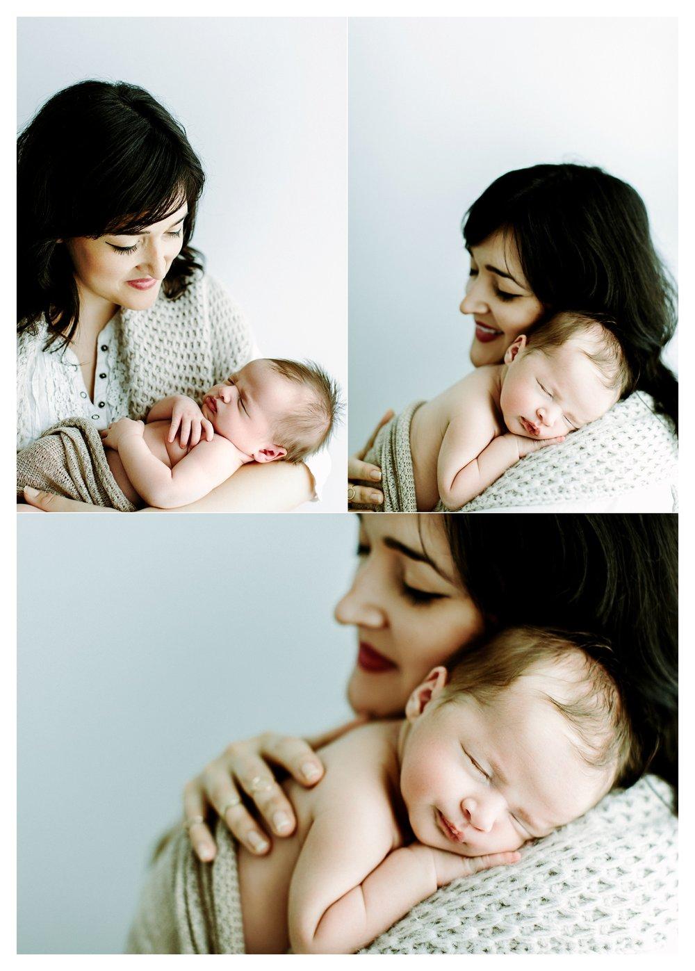 Newborn Baby Photography Portland Oregon Sommessa_1739.jpg