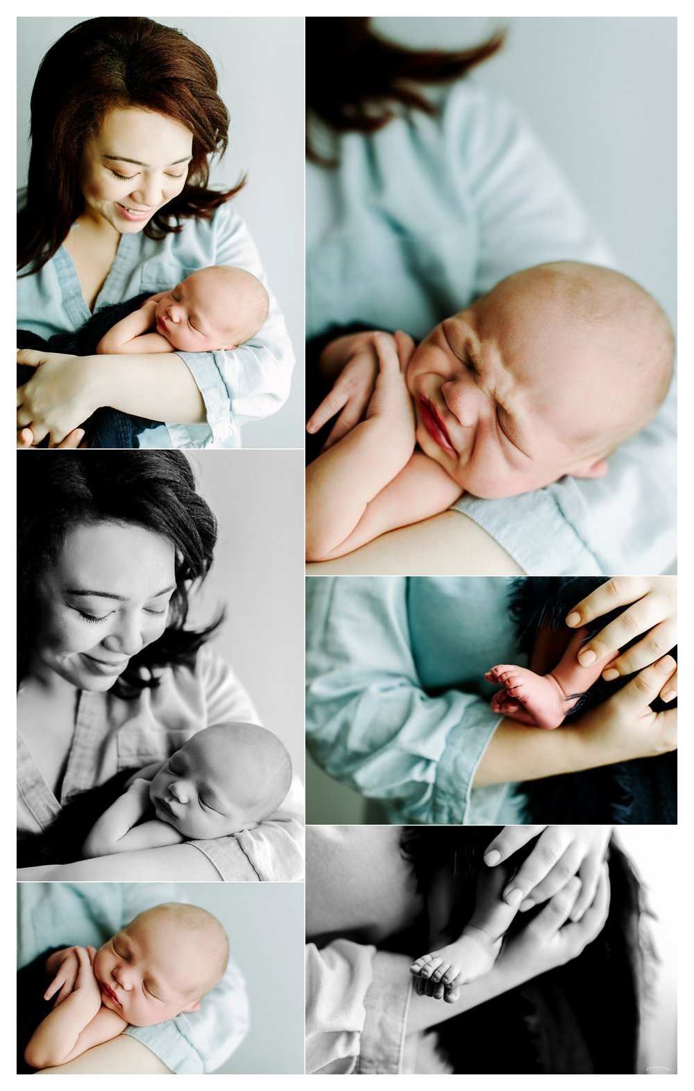 Newborn Baby Photography Portland Oregon Sommessa_1772.jpg