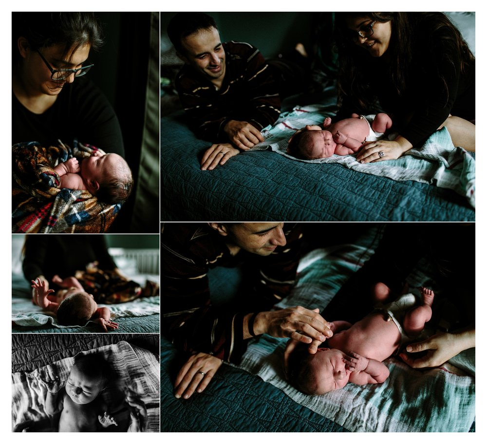 Newborn Baby Photography Portland Oregon Sommessa_1776.jpg
